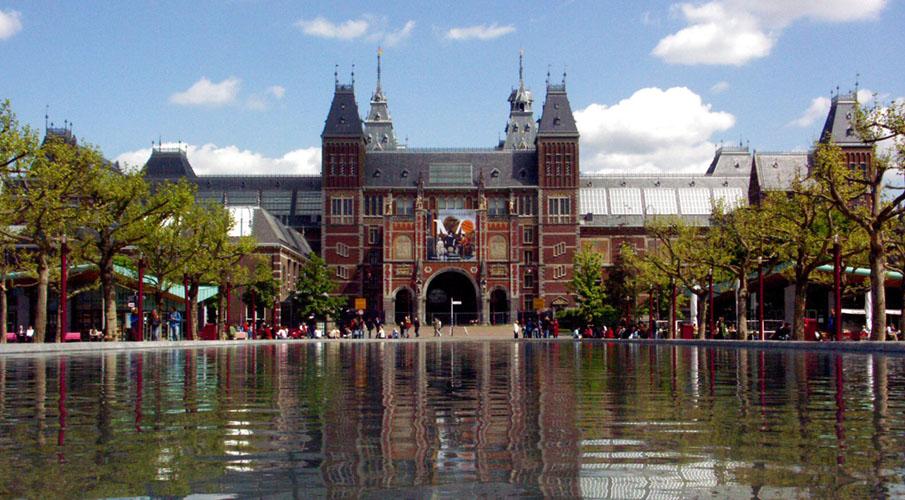 Ett besök på Rijksmuseum_905x500