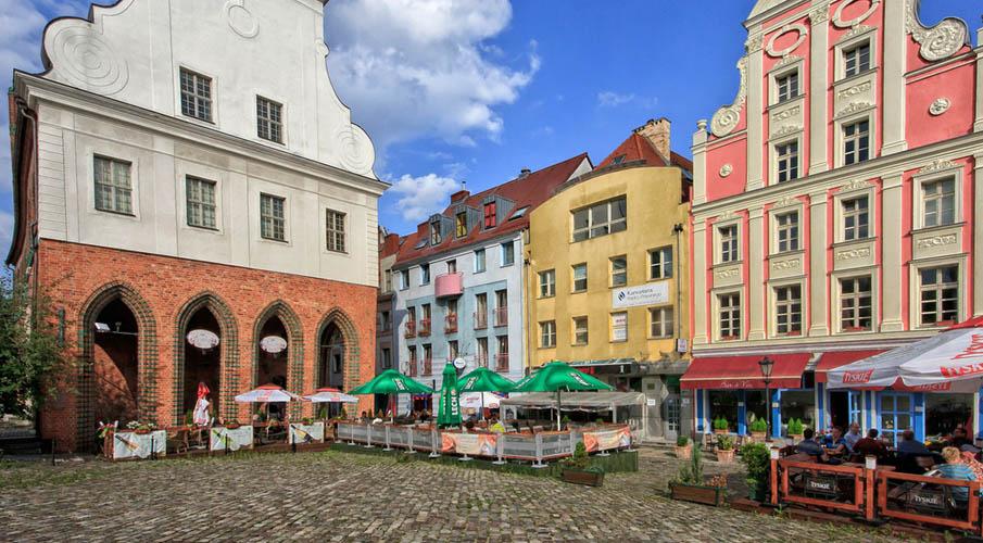 Szczecins fantastiska byggnader andas historia_905x500